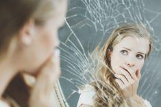 Un regard dans le miroir : Que reflète votre visage sur votre santé ?
