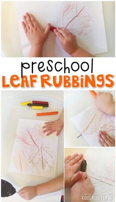 Fall Preschool Activities, Preschool Lessons, Preschool Classroom, Preschool Crafts, Toddler Activities, Crafts For Kids, Preschool Fall Theme, November Preschool Themes, Daycare Curriculum