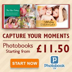 SURE-LINKS NETWORKING AND MARKETING RESOURCES: Make A Stunning Custom Photo Book. Super Quality &...