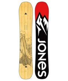 d5b1534c3d58 11 Best Men s Snowboards images