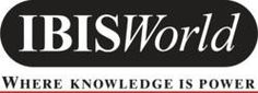 Fabric, Craft & Sewing Supplies Stores in the US Industry Market Research Report from IBISWorld Has Been Updated