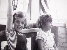Jack Is The Face of America - Caroline John Kennedy, Caroline Kennedy, Sweet Caroline, Edwin Schlossberg, Berlin Travel, John Junior, John Fitzgerald, Greatest Presidents, 3 Kids