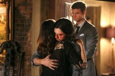 The Originals #1x21 • The Battle of New Orleans