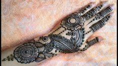 Henna Mehndi, Mehendi, Pagan Tattoo, Henna Patterns, Tattoos, Tatuajes, Tattoo, Japanese Tattoos, Tattoo Illustration