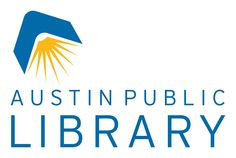 Austin Public Library is made up of the Central Library, 20 Branches, the Recycled Reads Bookstore and the Austin History Center. We work hard to celebrate local culture and engage you in learning and growing together – free and open to all. Austin Texas, Library Logo, Central Library, Grow Together, Logo Google, Logo Color, Logo Design Inspiration, Lovers Art, Graphic Design