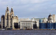 Cunard Building in Liverpool to be new cruise terminal, Indian Travel Agency,Tour Operators in India,Tailormade Tours to India,Budget Travel...