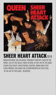 Queen Photos, Queen Pictures, Queen Love, Save The Queen, Queen Album Covers, Queen Albums, Queen Poster, Queen Aesthetic, Cult
