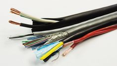 Global Electronic Cable Market 2017 Overview By Players - 3M, Panduit, K-Sun, Hellermann Tyton, GC Electronics - https://techannouncer.com/global-electronic-cable-market-2017-overview-by-players-3m-panduit-k-sun-hellermann-tyton-gc-electronics/