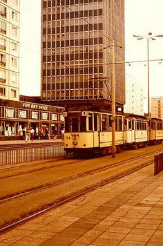 MAGDEBURG 1973