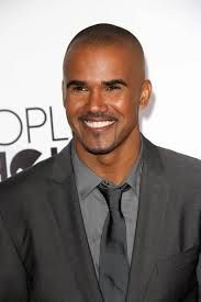 Google Image Result for http://images.starpulse.com/pictures/2014/01/09/previews/Shemar%2520Moore-AES-119333.jpg