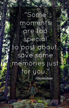 Take a social media fast to embrace more of life!