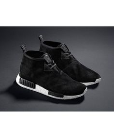 2e705aa3a5a Fashion Adidas NMD Mens Cheap Sports Shoes For Sale T-1789 Adidas Nmd Mens  Shoes