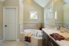 At Infinity Plumbing Services We Understand That Plumbing Impressive Tulsa Bathroom Remodeling Decorating Design