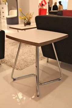 MyWay KI Side end table occasional