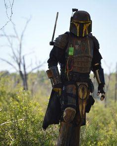 Star Wars Concept Art, Star Wars Fan Art, Star Wars Commando, Geek Costume, Mandalorian Cosplay, Star Wars Canon, Star Wars Outfits, Star Wars Rpg, Star Wars Costumes