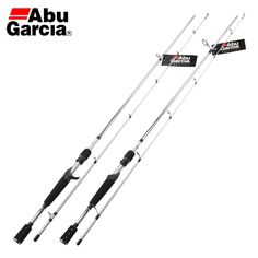 Cheap fishing rod, Buy Quality rod pole directly from China pole rod Suppliers: VENGEANCE II Spinning/Baitcasting Fishing Rod M/ML Power Carbon Lure Fishing Rod Pole Tackle Box Fishing Tools Fishing Tools, Fishing Humor, Fishing Equipment, Kayak Fishing, Fishing Tackle, Abu Garcia, Casting Rod, Fishing Accessories, Fish Camp