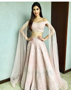 @dianapenty Outfit