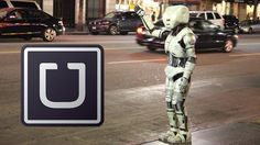 Uber To Launch An API –  Putting a Get an Uber button in Google maps was just the beginning, as the company is close to releasing a public API. Uber's API could let developers add the request button in their apps, maybe even support a creation of full-fledged Uber clients.  http://techcrunch.com/2014/08/12/uber-api/