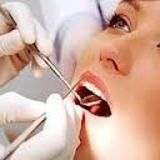Find a Dentist in Wallsend NSW then, visit the Smile Craft Dental. We provide full health care and surgical services including Dental. Smile Craft Dental provide payment plans to suit your budget, needs, and type of options to pay for dental treatment. Dental Health, Oral Health, Dental Care, Dental Braces, Smile Dental, Public Health, Health Guru, Health Trends, Best Dentist