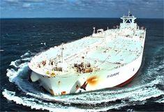 World's Top 10 Largest Ships Merchant Navy, Merchant Marine, Tanker Ship, Oil Tanker, Yacht Boat, Armada, Speed Boats, Jet Ski, Submarines