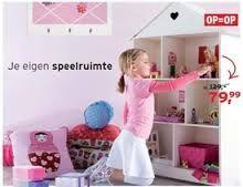 8 beste afbeeldingen van poppenhuis - Child room, Doll houses en ...