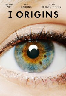 I Origins (2014) : A molecular biologist and his laboratory partner uncover evidence that may fundamentally change society as we know it.  Watch I Origins (2014), streaming, full movie free, Watch Online, Full Download Movie, free online stream, On putlocker #movie #watch32 #letmewatchthis #movie2k #vodlocker