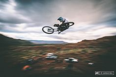 Mountain Biking Photos - Pinkbike