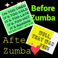 Dance Fitness, Zumba Fitness, Zumba Funny, Zumba Quotes, Zumba Toning, Zumba Instructor, Dance Images, Dance It Out, Just For Laughs