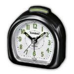 Prezzi e Sconti: #Casio sveglia analogica con allarme  ad Euro 9.29 in #Casio #Tv audio video radio lettori