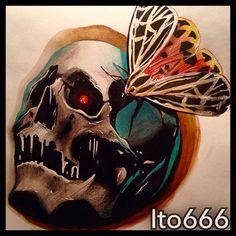 #tattooartmagazine#tattoos#bodyart#colortattoo #surrealism#tattoocorner#yestattoo#superb_tattoos #the_inkmasters#tattooistartmagazine#cooltattoos#theartoftattooing#tattooworkers #prophetsandpoets#eternal_products#eternalcolors#eternalink#eternal #tattoo#art#abstractrealism#darkart#slovakia#bratislava #ink#wolftowntattoo#love#insagramhub#instagood#me