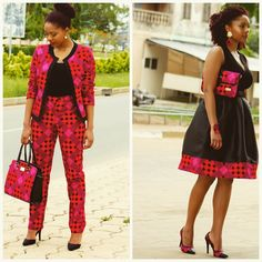 Sexy, Short, Ankara Dresses for Party dresses and Cocktail dresses ankara stylecheap online. Summer dresses for women african print, ladies ankara fashion