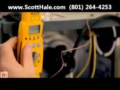 Taylorsville  Drain Cleaning | Taylorsville Drain Cleaners |Drain Repair...