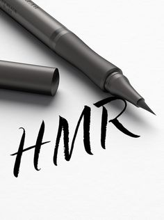 A personalised pin for HMR. Written in Effortless Liquid Eyeliner, a long-lasting, felt-tip liquid eyeliner that provides intense definition. Sign up now to get your own personalised Pinterest board with beauty tips, tricks and inspiration.