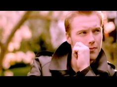 Ronan Keating - When You Say Nothing At All - Official Video 720p - YouTube