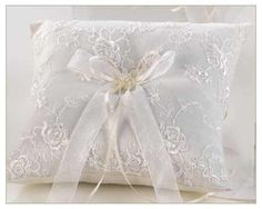 cojines para boda para reclinatorio - Buscar con Google