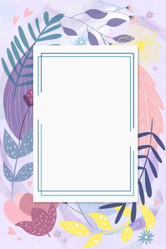 Paper Background Design, Powerpoint Background Design, Pink Polka Dots Background, Bg Design, Polaroid Template, Instagram Frame Template, Photo Collage Template, Framed Wallpaper, Flower Phone Wallpaper