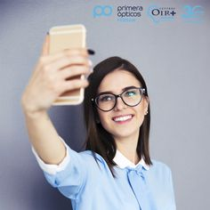 Sonrie al #miercoles #gafas #gafasdesol #glasses #sunglasses #optica #eyes #moda #fashion #tendencias #style #trendy #me #selfie #girl #boy #like #follow #love #cute #fun #friends #streetstyle #instapic #followme