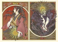 Read Kimetsu No Yaiba / Demon slayer full Manga chapters in English online! Anime Demon, Manga Anime, Anime Art, Demon Slayer, Slayer Anime, Japon Illustration, Anime Kunst, Animes Wallpapers, Anime Style