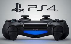 7 Best PS4 Accessories To Take Your Next-Gen Gaming To The Next Level