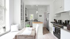 Landlord-Living | Nordic | online kaufen