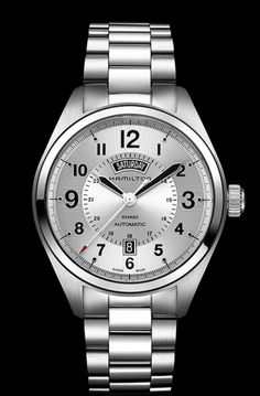 20+ Best Watches images | watches, watches for men