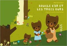 Je commence comme la … fusée | MC en maternelle Splat Le Chat, Teachers Aide, Cute Backgrounds, Album, Teddy Bear, Coding, Gold, Animation, Beer
