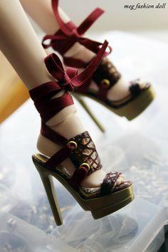 https://flic.kr/p/pbnYeC | Numina shoes Dollcis