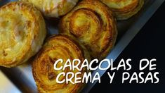 Scones, Muffin, Breakfast, Food, Youtube, Candied Fruit, Raisin, Sweets, Cookies