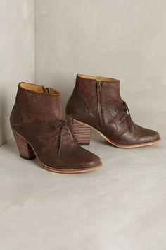 8deb3148f50 Rivulet Booties - anthropologie.com J Shoes