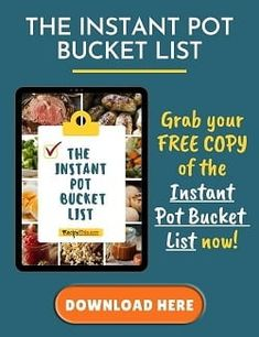 Recipe This   40 Soup Maker Recipes To Cook In The Soup Machine Air Fryer Steak, Cooks Air Fryer, Tyson Chicken Patties, Speed Foods, Frozen Vegetables, Veggies, Sausage Rolls, Thing 1, How To Cook Steak