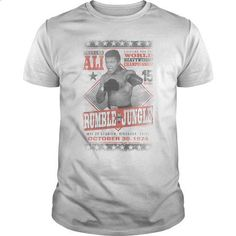 Muhammad Ali Rumble In The Jungle Poster - #customized hoodies #awesome hoodies. GET YOURS => https://www.sunfrog.com/Sports/Muhammad-Ali-Rumble-In-The-Jungle-Poster-White-Guys.html?60505