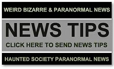 Invitation For Paranormal Groups Psychics Haunted Location In California - Haunted Society Most Haunted, Haunted Places, Ghost Stories, True Stories, Ghost Videos, Poll Results, Haunted Dolls, Ghost Hunters, That 70s Show