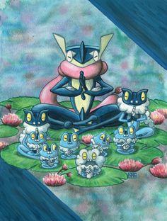 All about pokemon, games and cartoons Pokemon Poster, Pokemon Comics, Pokemon Memes, Pokemon Fan Art, Kalos Pokemon, Pikachu Art, Pokemon Eeveelutions, O Pokemon, Pokemon Funny