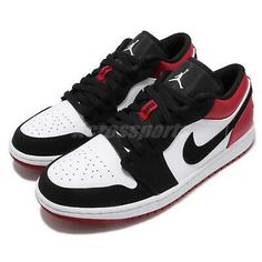 Pas jordan 2019 1 low Chaussures air summer cher K1cTFJl3